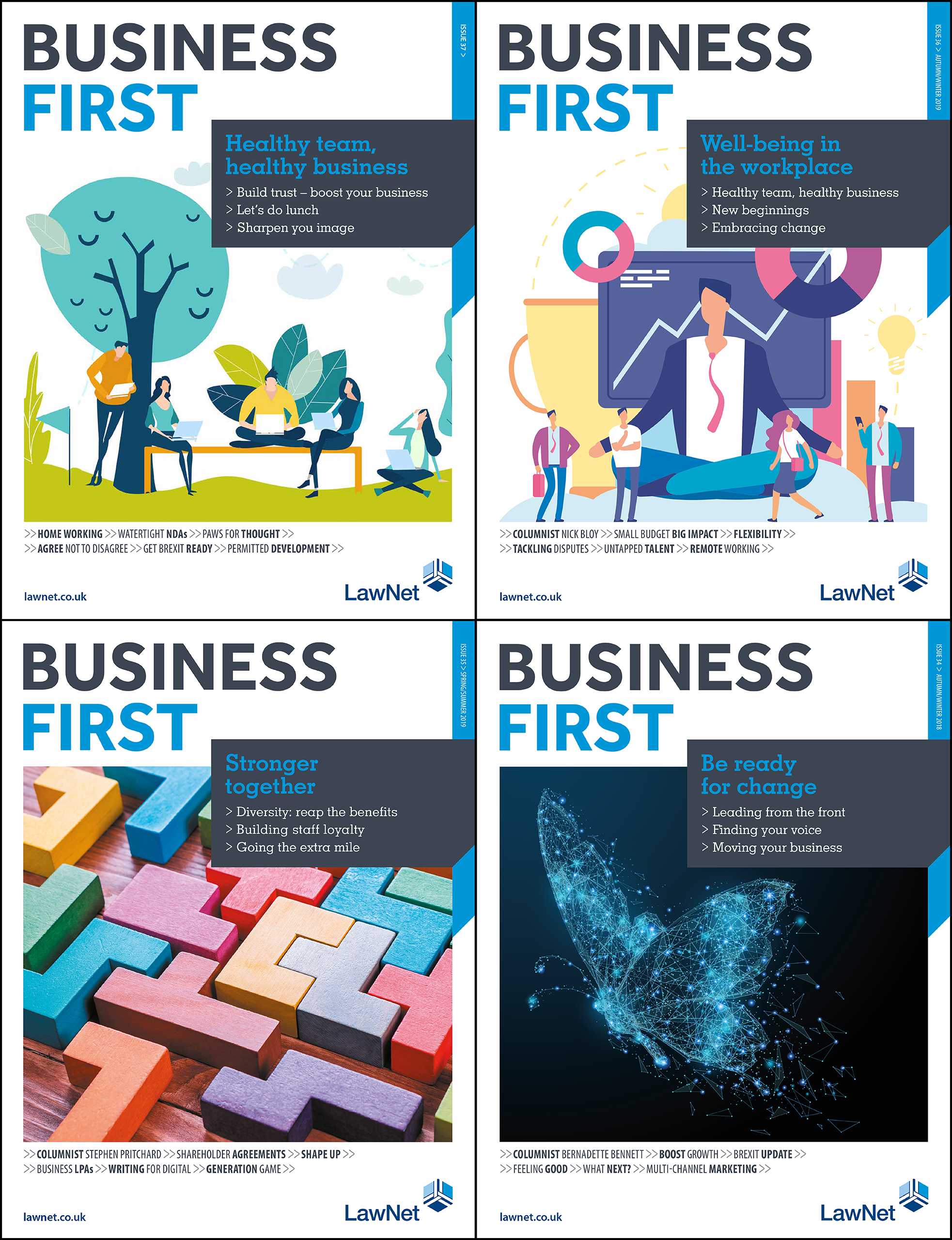 Business-First-4-covers